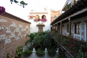 2015 Colombia_0339