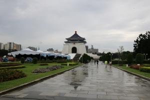 2015 Taipei_0010