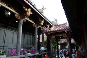 2015 Taipei_0043