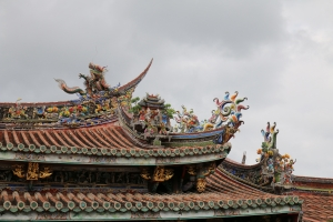 2015 Taipei_0122