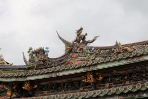 2015 Taipei_0123