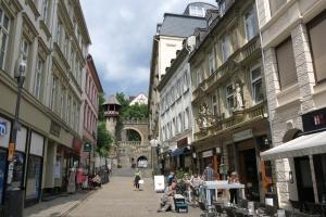 2015 Wiesbaden_0002