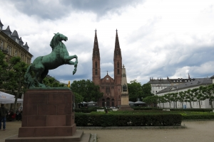 2015 Wiesbaden_0016