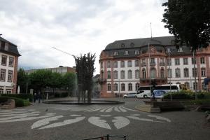 2015 Wiesbaden_0033