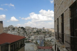 2016 Israel_0023