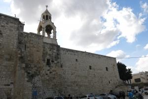 2016 Israel_0024