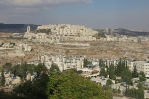 2016 Israel_0031