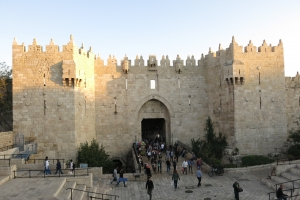 2016 Israel_0038