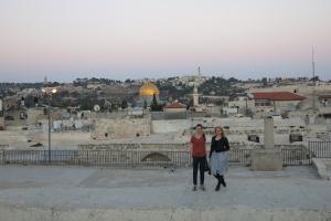2016 Israel_0052