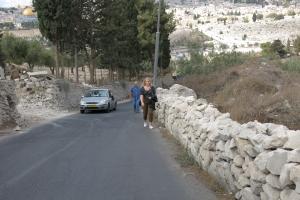 2016 Israel_0067