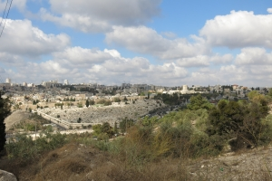 2016 Israel_0068