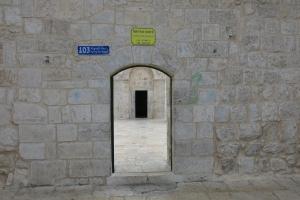 2016 Israel_0070