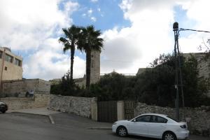 2016 Israel_0072