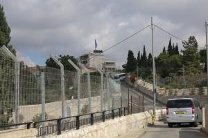 2016 Israel_0075