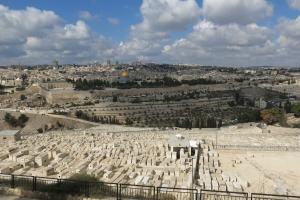2016 Israel_0076