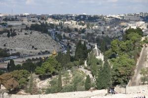 2016 Israel_0079