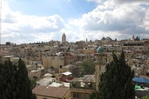 2016 Israel_0107