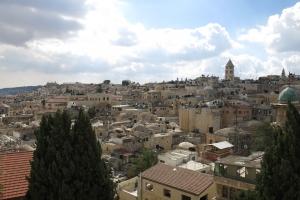 2016 Israel_0110