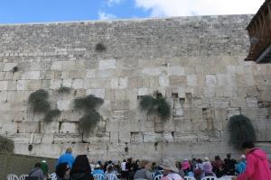 2016 Israel_0122