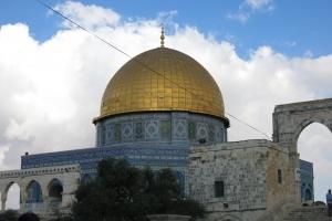 2016 Israel_0127