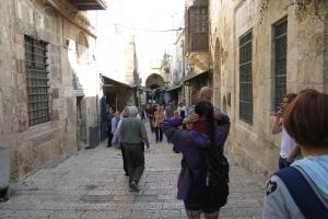 2016 Israel_0130