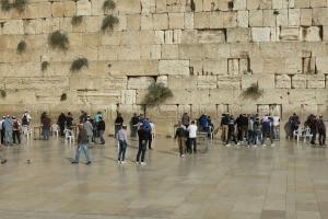 2016 Israel_0132