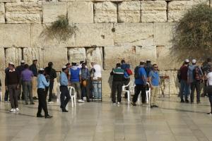 2016 Israel_0133