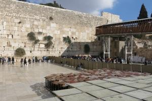 2016 Israel_0134