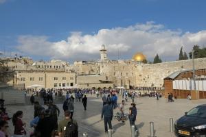 2016 Israel_0136