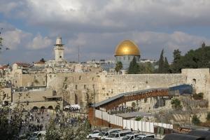 2016 Israel_0138