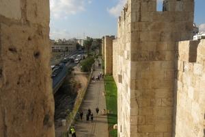 2016 Israel_0148