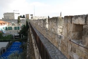 2016 Israel_0152