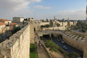 2016 Israel_0153