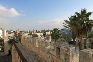 2016 Israel_0155
