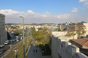 2016 Israel_0158