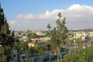2016 Israel_0159