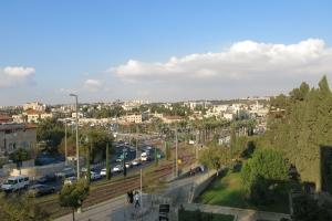 2016 Israel_0160