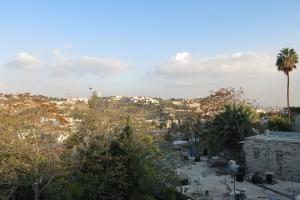 2016 Israel_0167