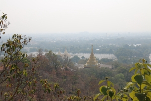 2016 Myanmar_0017