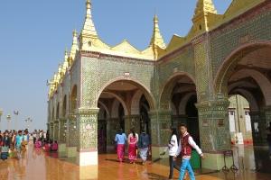2016 Myanmar_0024