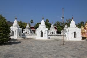 2016 Myanmar_0030