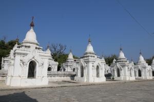 2016 Myanmar_0032