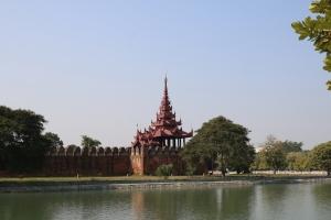 2016 Myanmar_0046