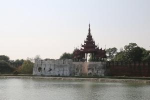 2016 Myanmar_0047