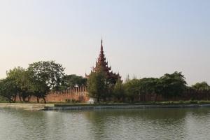 2016 Myanmar_0050