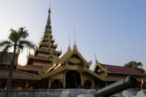 2016 Myanmar_0056