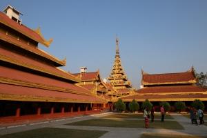 2016 Myanmar_0060