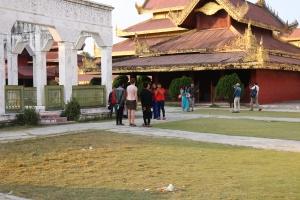 2016 Myanmar_0061