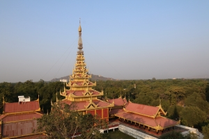2016 Myanmar_0064