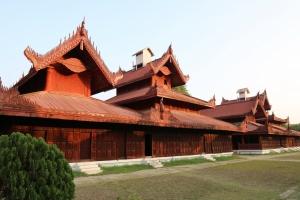 2016 Myanmar_0068